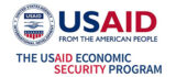 USAID-logo-footer-02