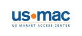 USMAC-logo-footer